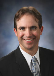Paul Speece, M.D.