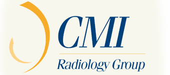 CMI Radiology Group / Return to Homepage